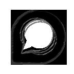 Beginner Program for Strength? - Beginners - Forums - T Nation